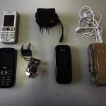 celulares_apreendidos_20-maio