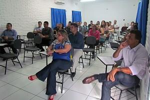 evento_tste_saliva_hiv_diretores