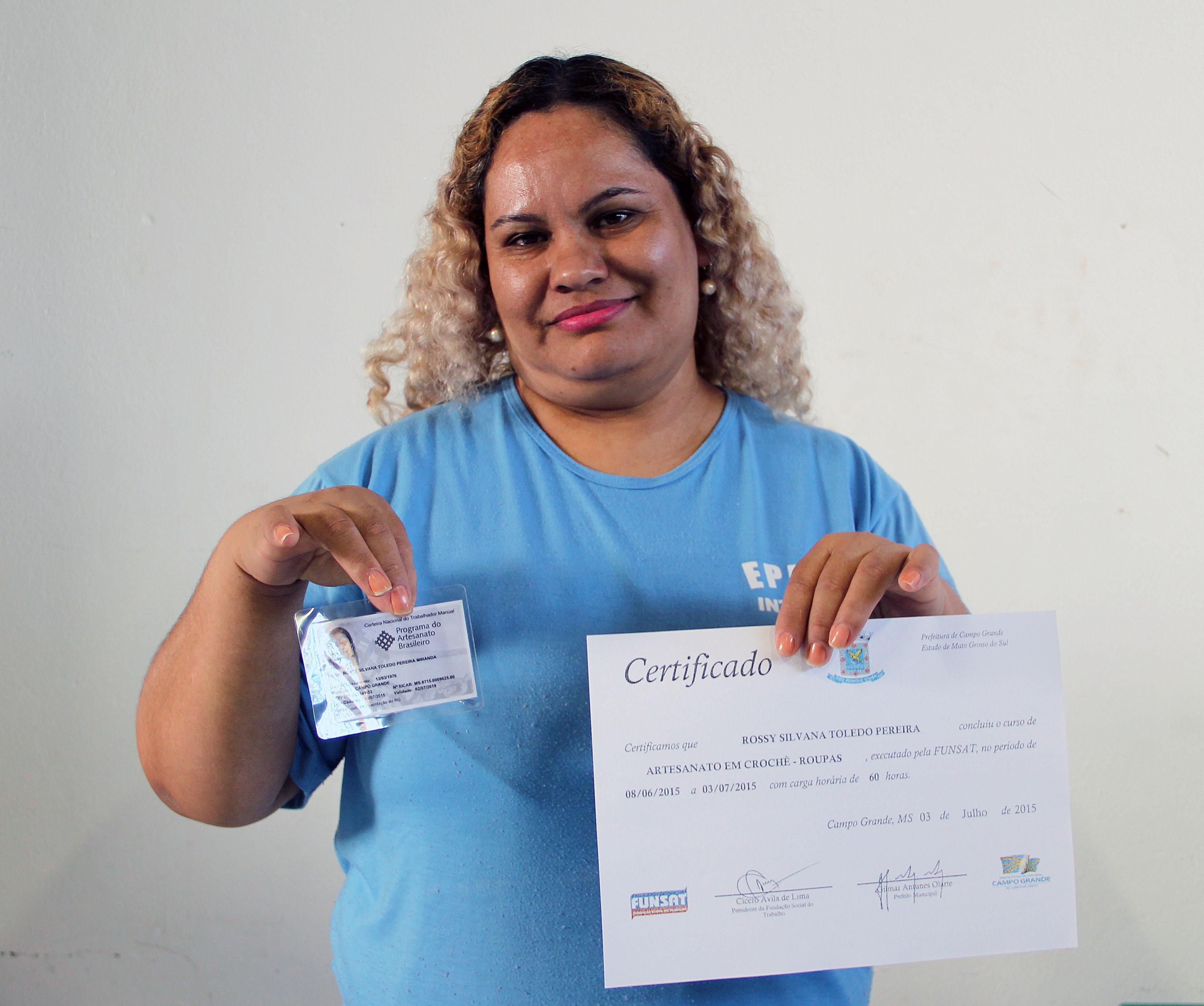 _interna_epfiiz_certificado_e_carteira_artesao