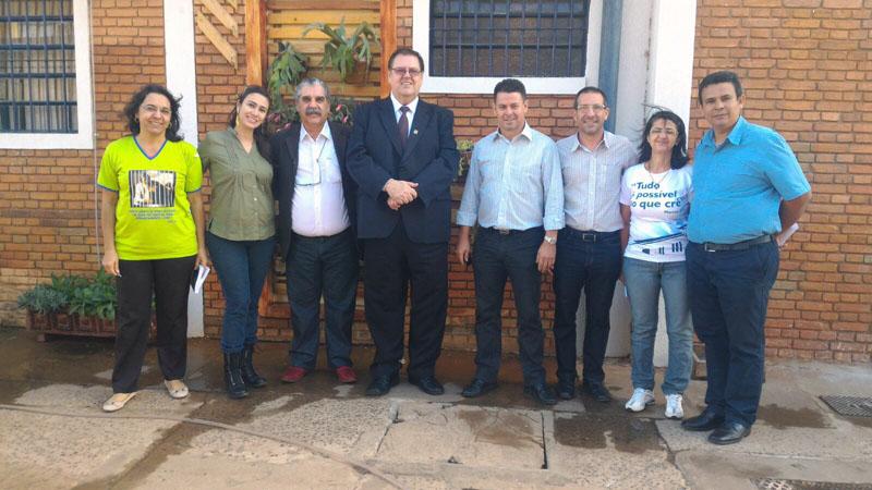 Visita Pavilhao Saúde Máxima1