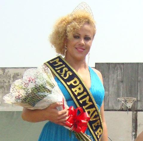 vencedora_miss_primavera corumba 2015