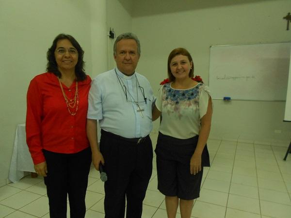 FOTO1_formação do curso de capelania prisisonal 020