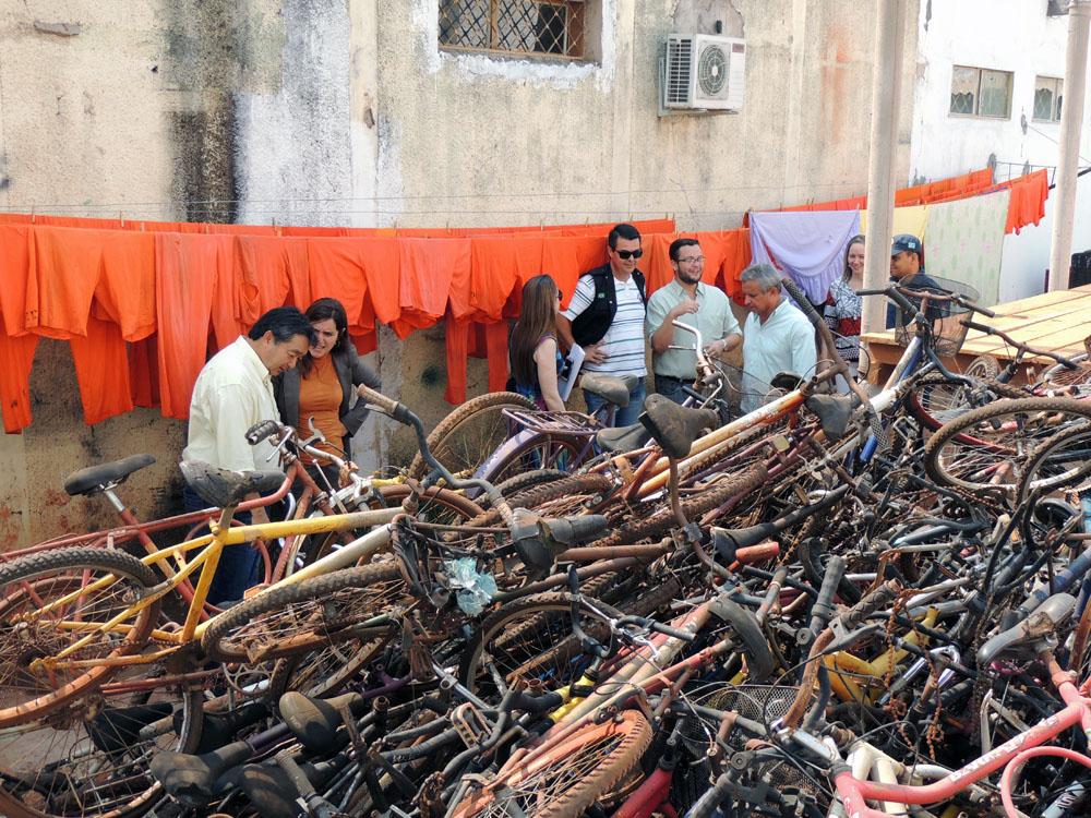 bicicletas_cadeiras_rodas_epcas