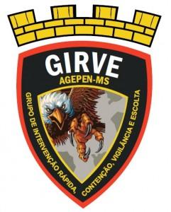 Logomarca Rangel