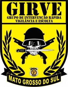 logomarca 3