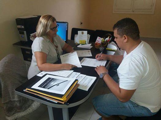 assinatura convenio entre agepen e empresario de corumbá
