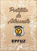 Portifólio EPFIIZ.