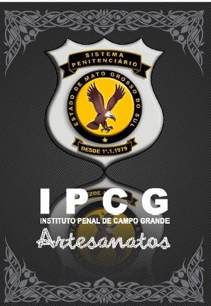 portfolio ipgc