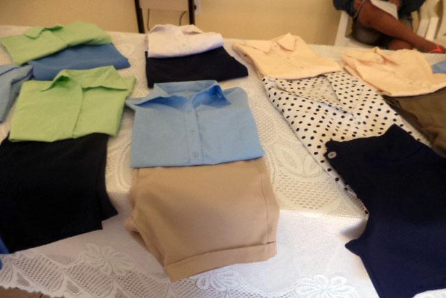 curso corte e costura 2016_ roupas