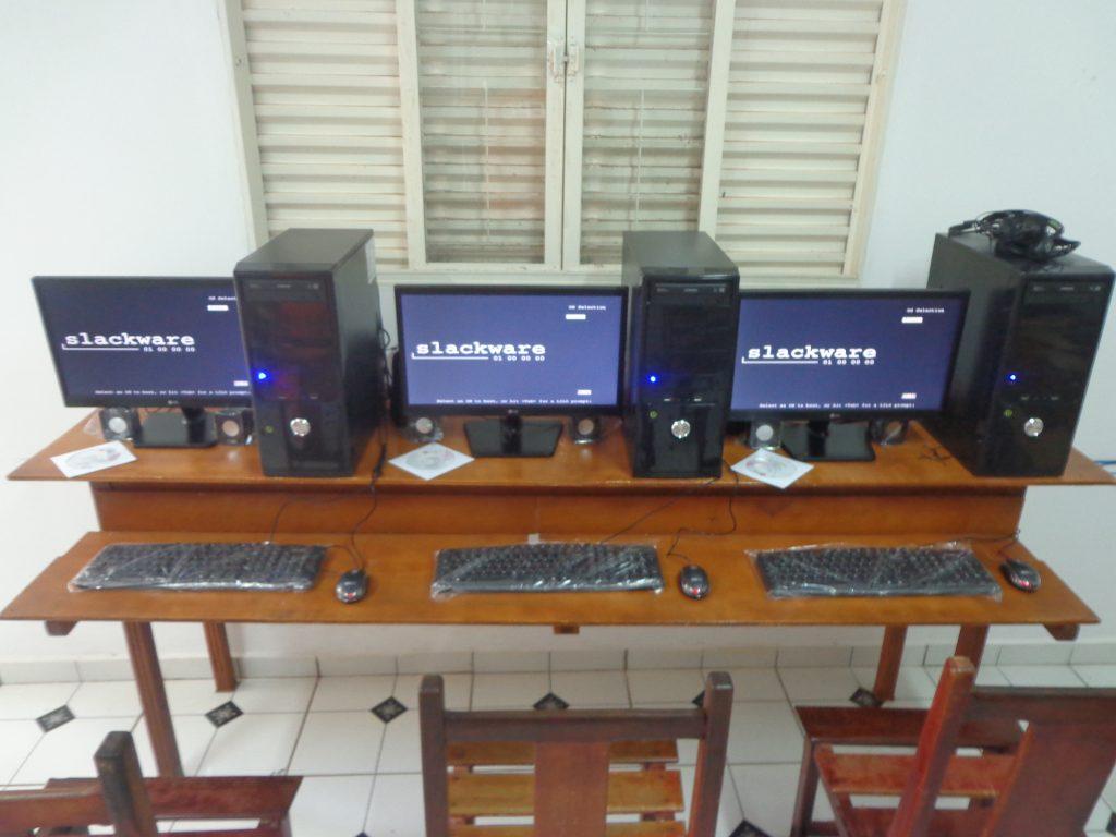 doacao-computadores-epc-2