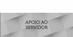 APOIO AO SERVIDOR
