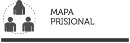 Mapa prisional