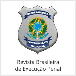 Revista Brasileira de Execução Penal